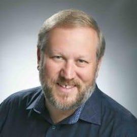 Jim Alkove Chief Trust Officer Salesforce