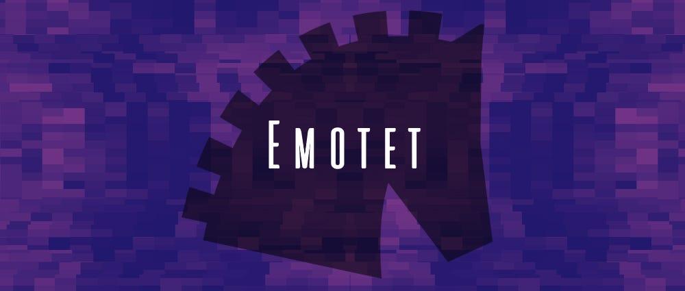 Emotet