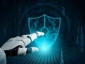 Eight leading AI/ML cybersecurity companies in 2020