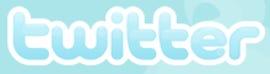 Amazon's Jeff Bezos invests in Twitter