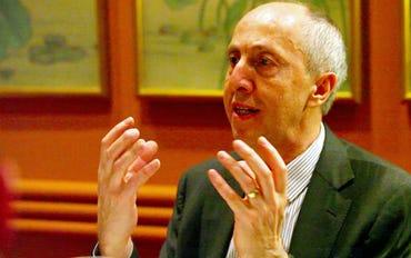Cesare Tizi