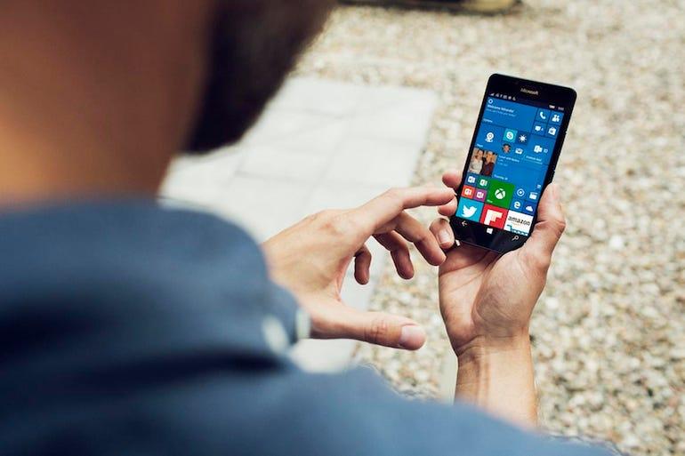 lumia95001.jpg