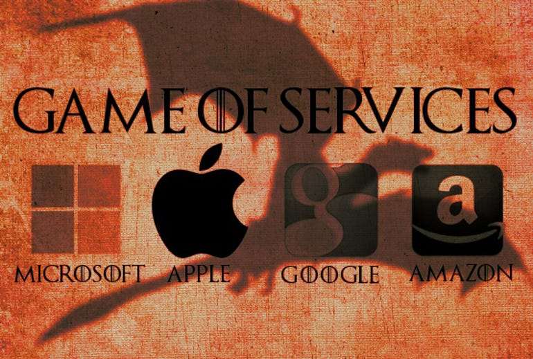 game-of-services-clouddragon-620-redhue