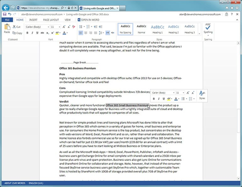 office-365-edit-doc
