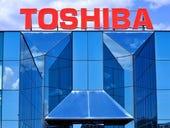 Toshiba Australia pre-tax profit sees green again for FY19