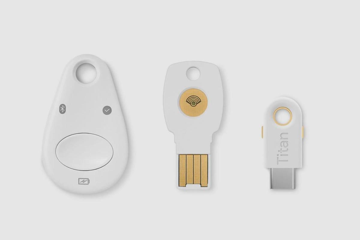 security-key-5.jpg