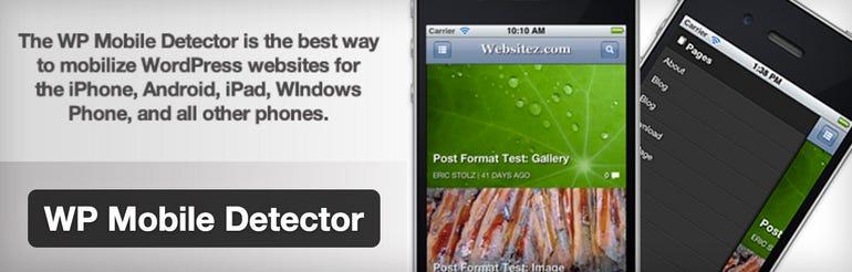 WP-Mobile-Detector-security.jpg