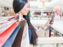 How the quiet rise of beacons has reshaped retail marketing