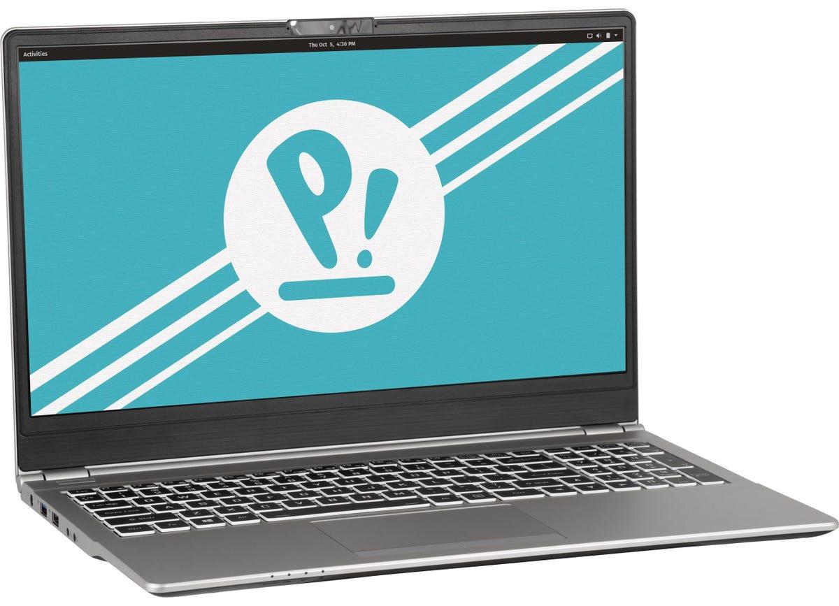 system76-darter-pro-linux-laptop-notebook-ubuntu.jpg