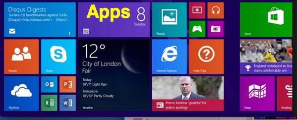 04-apps.jpg
