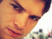 Why Lenovo needs Ashton Kutcher