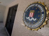 FBI info security chief discusses taking risks with cloud, big data