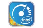 intel-cache-acceleration-icon