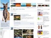 Tourism Aus exploits 2m Facebook fans
