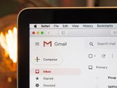 How to backup your Gmail account to your Mac using Mail Archiver X