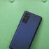 samsung-galaxy-s20-fe-review-colors-best-phone.png