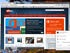 Chrome OS? Google's cloud-based web interface operating system