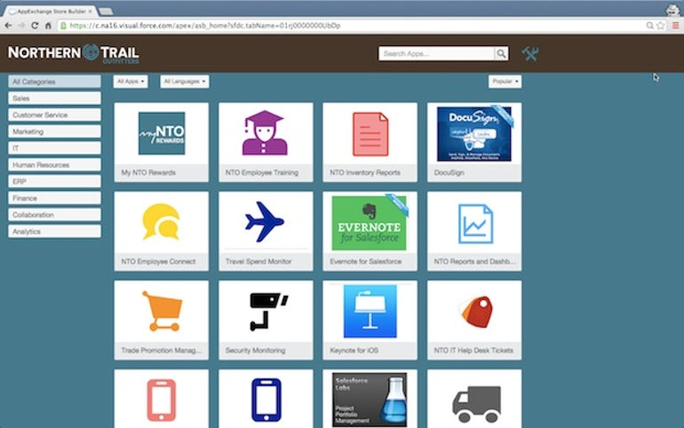 zdnet-salesforce-storebuilderscreenshot1.jpg