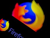 From Google Chrome to Firefox: Many good things and a downside