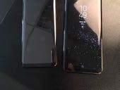 Samsung Galaxy S8 in pre-order bottleneck