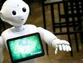 Japan set to deploy English-speaking robots to schools: Report