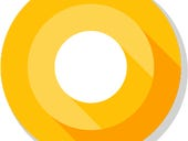 What you can expect from Android O