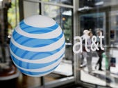AT&T hovers around Q4 estimates as business revenue takes a dip