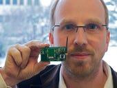 IBM launches Mote Runner for sensors (images)