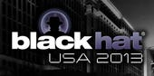 black-hat-2013-logo