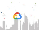 Google opens first cloud region in Indonesia