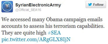 sea_obama_tweet