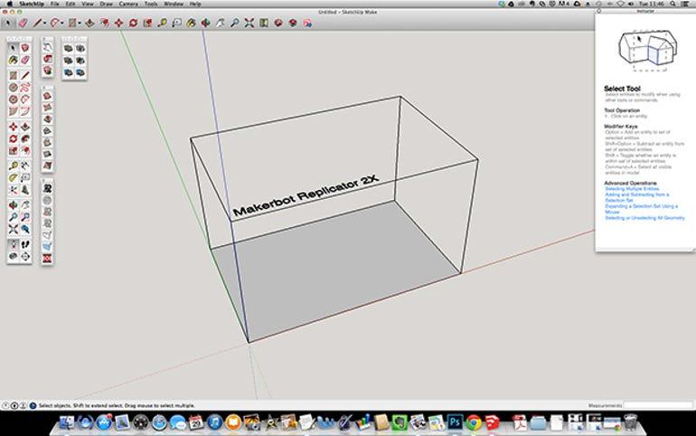 3d-print-sketchup