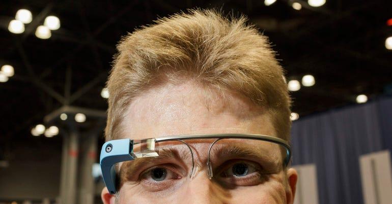 zdnet-virutal-reality-google-glass.jpg