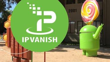 android-ipvanish.png