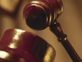Apple loses patent lawsuit in Japan