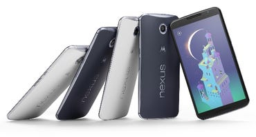 google-nexus-6-failure-to-launch-t-mobile-availability-delayed-a-week.jpg