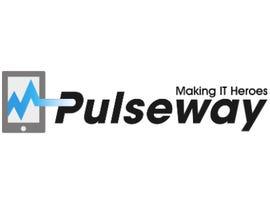 pulseway.jpg
