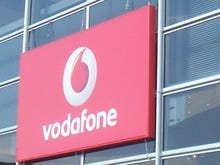 Vodafone: Here's how (and where) governments are spying on your calls