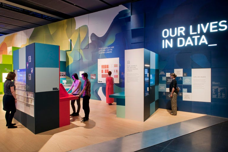 our-lives-in-data-exhibition-views-4-c-science-museum.jpg