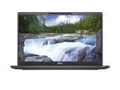 Dell reaffirms it's still a PC vendor with new fast-charging Latitude portfolio