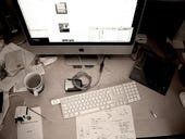 Web design: Stuck on the grid?