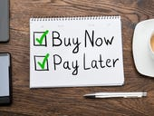 Best buy now, pay later app 2021