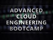 The Linux Foundation offers Advanced Cloud Engineer Bootcamp program