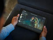 The best Android tablets in 2021: Look no further than Galaxy and Fire tablets