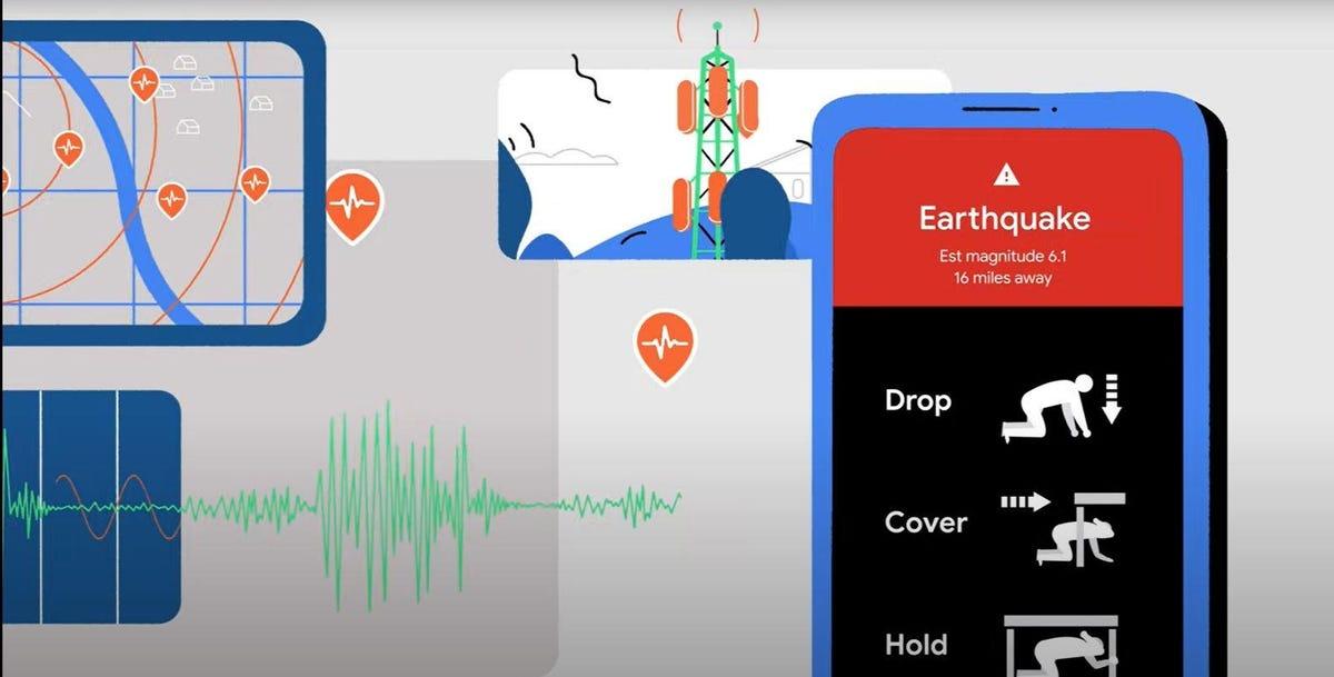google-earthquake-alert.jpg