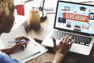 general-computer-science-scholarships-shutterstock-423025330.jpg