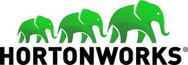 hortonworks-logo.jpg