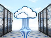 Pulling all your tech into the cloud