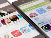 Google Play introduces reward points in South Korea