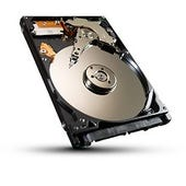 seagate-laptop-hard-drive-momentus-xt220